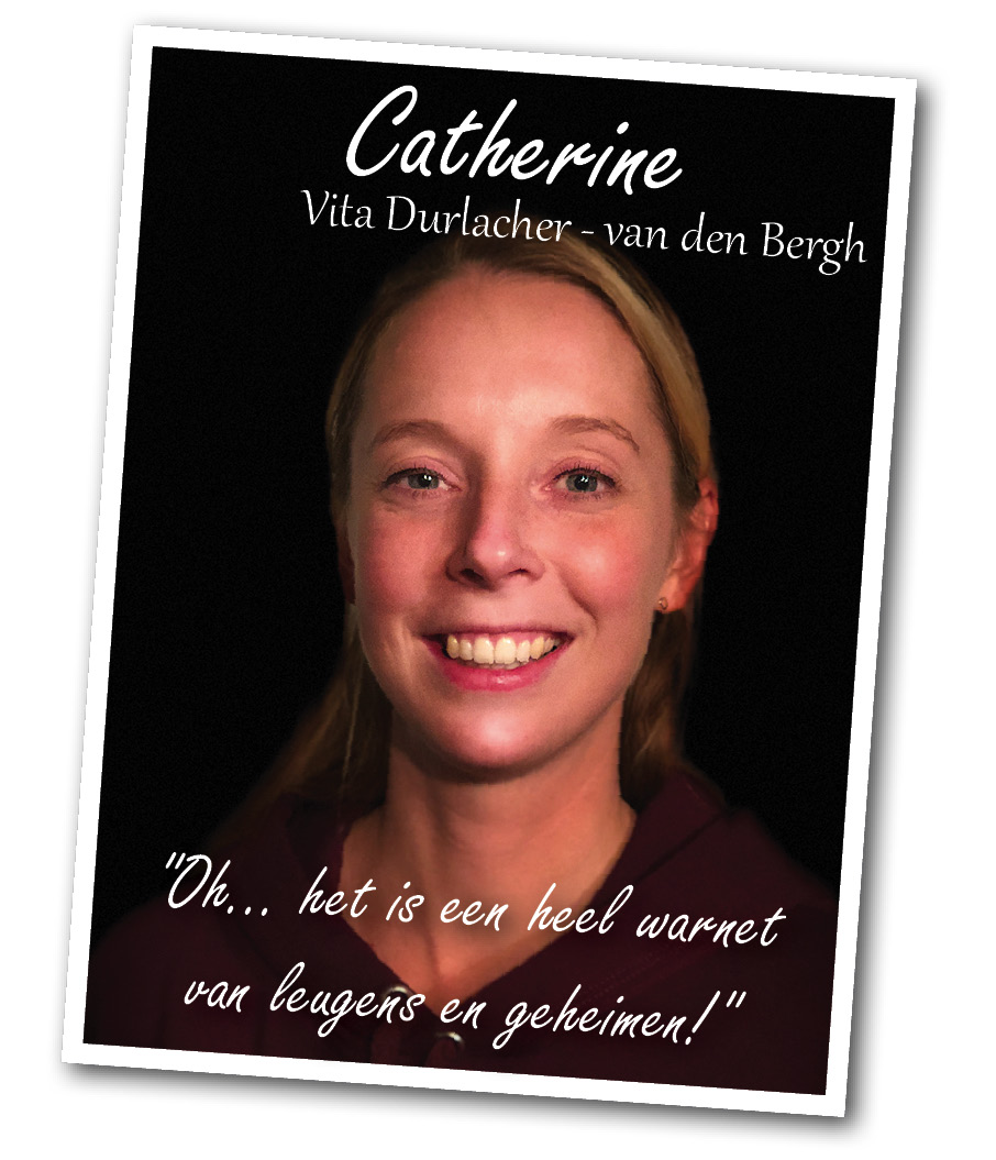 QuoteCatherine