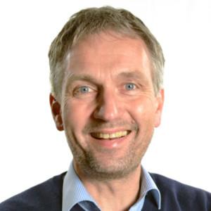 Profielfoto van Ben van Leeuwe