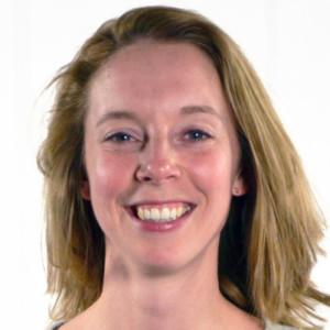 Profielfoto van Vita Durlacher - van den Bergh